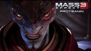 Mass Effect 3 6 Из пепла