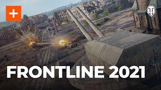 frontova-linie-2021-nove-prilezitosti
