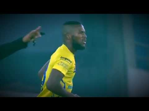 Duckens Nazon | Wolverhampton Wanderers | Goals & Assists