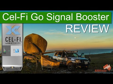 cel-fi-go-mobile-signal-booster-review-[2018]-|-alloffroad-#145