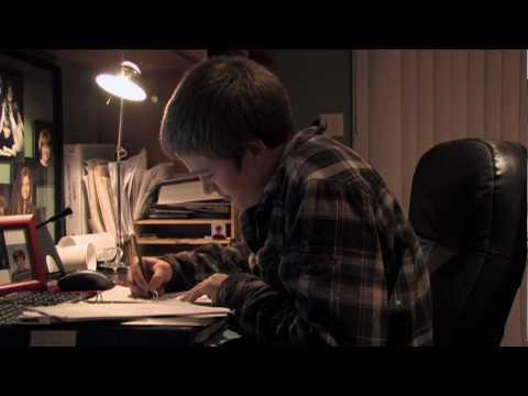 I Like Doing Homework At Night - image 7