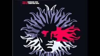DJ Krust - Warhead (TC Remix)