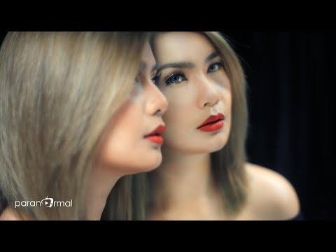 Adeline Tsen - Nadiku (Official Lyric Video)