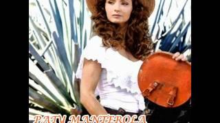 PATY MANTEROLA - AY GAVIOTA