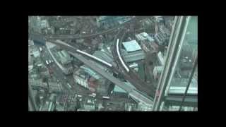 The Shard London - Experience The Shard London Yourself