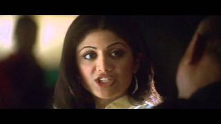 Phir Milenge (2004) - DVD [HQ] - Part 1