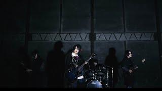 umbrella 2019/06/12発売「リビドー」Music Video