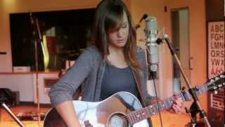 Baixar The Scientist - Coldplay (Emily Hearn Cover)