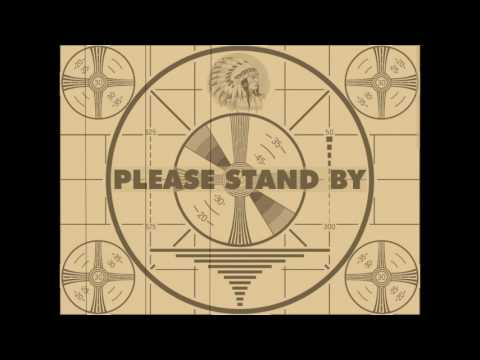 WE'RE EXPERIENCING TECHNICAL DIFFICULTIES... PLEASE STAND BY