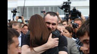 ТЕРМІНОВО! Обмін полоненими між Москвою та Києвом / Ситуація в Борисполі