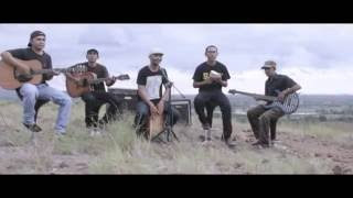 "Lagu Bajawa terbaru ""Weta HELENA"" (Acoustic Version ) by SEM KEO"