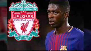 Today Top Breaking Football news- Liverpool, Juventus, Real Madrid, Man United...