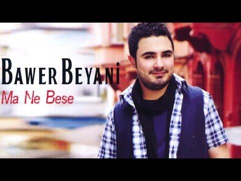 Bawer Beyani - Eyşokê