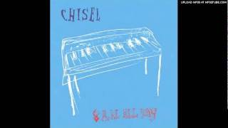 12. Chisel - Out For Kicks