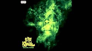 Wiz Khalifa - No Sleep (2011 New Song) With Download Link!!!