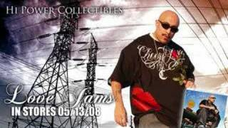 "Mr.Capone-E ""I got You"""