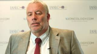 Staging and diagnosis of lung cancer: methods and challenges