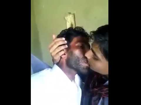 "Desi Kiss , Pakistan ""Gay"" ""Man and Boy "" Kiss , see Gay Lovers thumbnail"