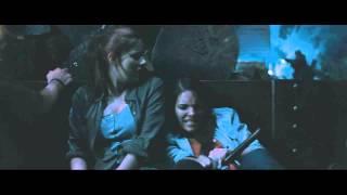 Трейлер Вторжение: Битва за рай 2010 на русском