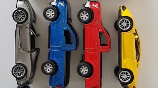Amazingly Toys Cars for kids Unboxing Toys Video for Kids
