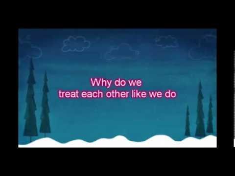 Vince Gill - Reason Why Lyrics