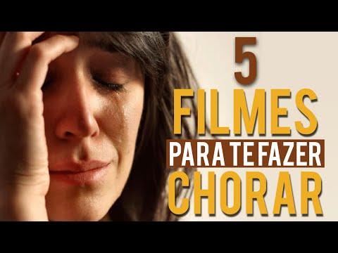Trailer do filme Eu Chorarei Amanhã