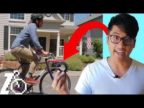 How to Choose the Fixed/Singlespeed Gearing Best for YOU | Fixed Gear Gearing Guide