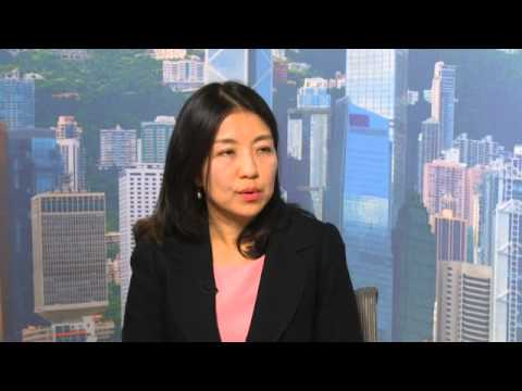 Chinese Property Developers Mixed Growth Outlook In 2014
