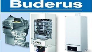 Buderus(+38 (048) 789 0371 - Андрей В этом проекте индивидуальной крышной котельной на базе котлов фирмы «BUDERUS» система..., 2014-01-28T13:46:11.000Z)