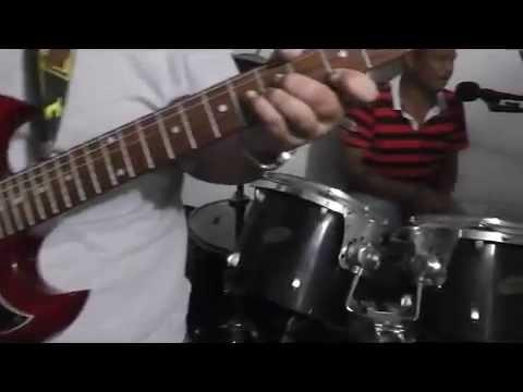arumas-meets-tamanredjo-tamanredjo-talents