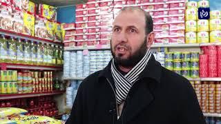 قلق من عدم قدرة بعض الأسر الأردنية على تأمين حاجاتها الأساسية مستقبلا