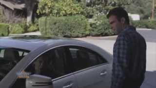 The Audi Spock Challenge: Zachary Quinto vs. Leonard Nimoy