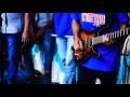 Mitra Vidio Shooting Jepara Live Stream NDISTROY LIVE MURYOLOBO BARENG PEMUDA GEMPOL