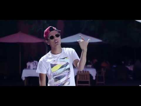Mr SAYDA feat Andrii Blame - ESY E RY MALALA (by RJ image)