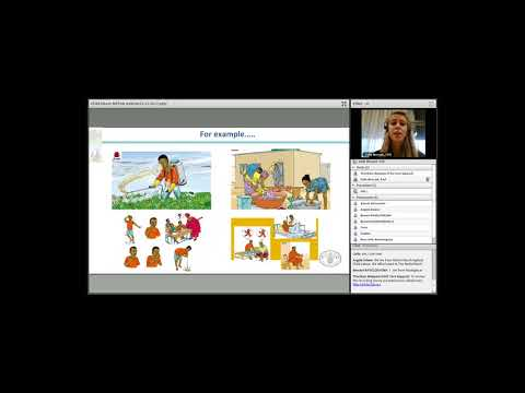 NEPAD-FAO webinar on Ending child labour in agriculture - Q&A