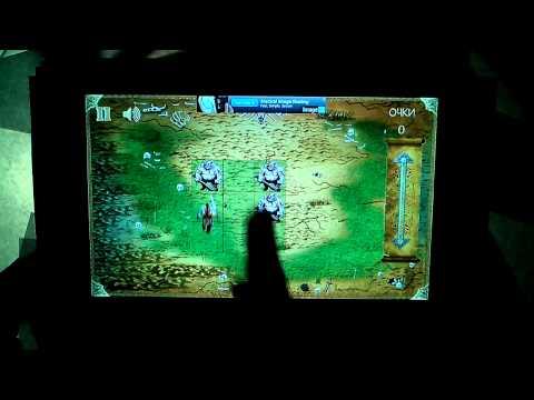 DiabloGeek Android Gameplay HD