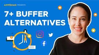7+ Buffer Alternatives 2020 | Best Social Media Schedulers
