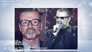 George Michael   Last Christmas In Loving Memory