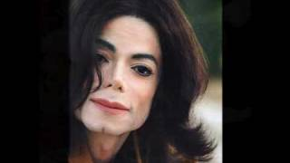 Michael Jackson- You rock my world instrumental