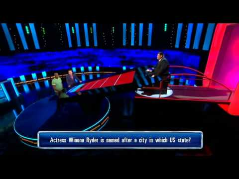 The Chase - Series 4 - Episode 39
