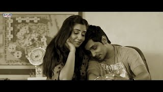 Ik Tere Karke - Babbal Rai | New Punjabi Song With English Subtitles | Romantic Punjabi Song 2018