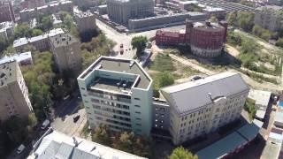 видео Мы Сотрудничаем с ВТБ24