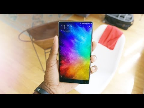 Download Youtube: 2017 vs Smartphone Bezels!
