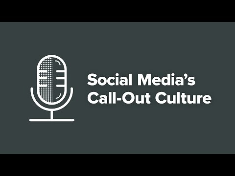 Call-Out Culture on Social Media: What Brands Need to Know