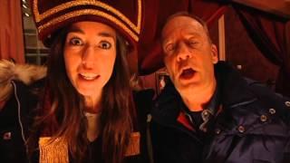 Battle Sinterklaas | ZAPPSPORT