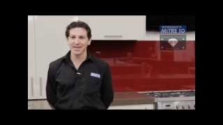 Granite Planet - Kitchen Benchtops And Bathroom Vanity Specialists - Testimonial