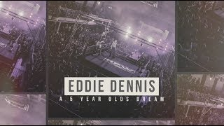 Beyond Gorilla: Eddie Dennis Documentary Trailer 2018