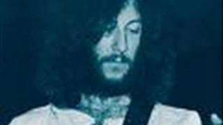 Peter Green - Just For You.mp3