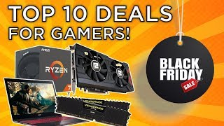 top-10-black-friday-deals-for-gamers-2018-edition