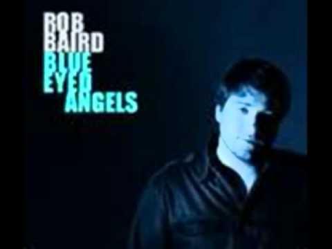 Fade Away- Rob Baird